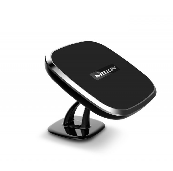 Аксессуары пленки и чехлы для Samsung Galaxy On6