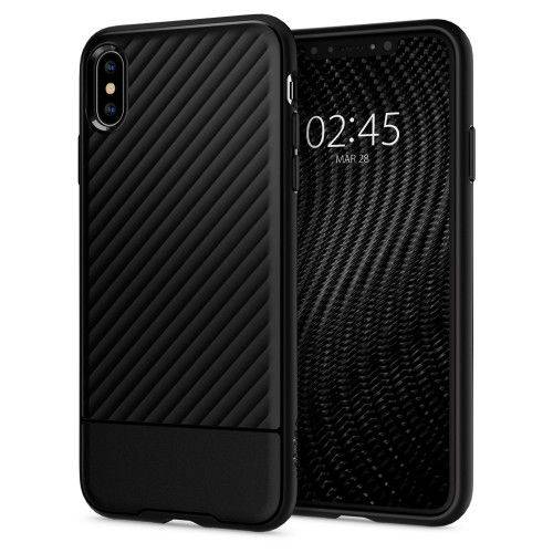 Spigen Case Core Armor