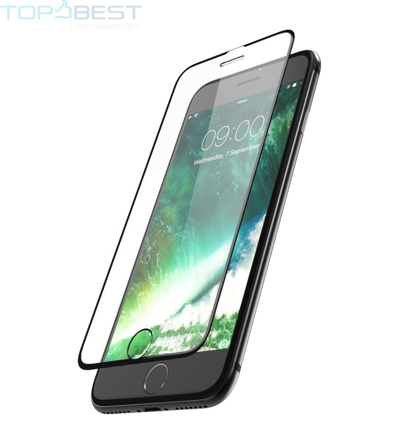 Защитное стекло Supcase Tempered Glass Screen Protector