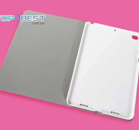 Чехол для Xiaomi MiPad 3 7.9 Kingsoil Smart Cover Твой день