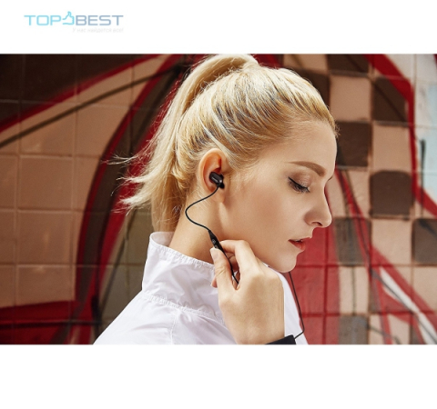 Вакуумные наушники 1More Capsule Dual Driver In-Ear Headphones Gray (Серый)
